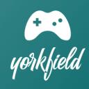 YorkField