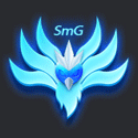 SmG Gaming Icon