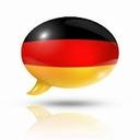 Learn German Official