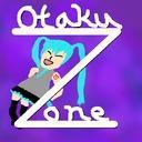 Otaku Zone