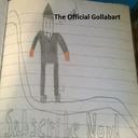 The Weird Golbart