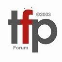 TFP Forum