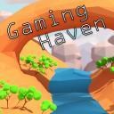 Gamin Haven