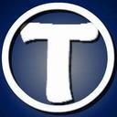 TechnicBros