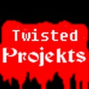 Twisted Projects