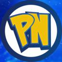 Pokify Network
