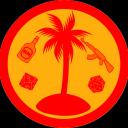 Punta Rolista
