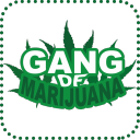 Gang Of Marijuana
