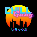 Chill Gang