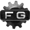 Unofficial Frictional Games (Archived)