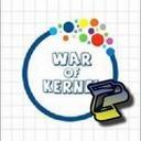 WAR OF KARNEL-2