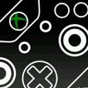 Online Gamer Network (OGN) Xbox Club