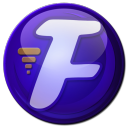 Forc3TV