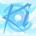 Ki-Guild Logo