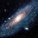 Starry Heavens