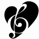 We ♡ Music