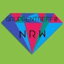 GruppenTreffs NRW