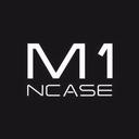 NCASE M1 Enthusiasts