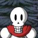 (ARCHIVED) THE ORIGINAL SANS AND PAPYRUS'S HOUSE SERVER