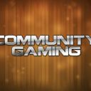 GamingServer