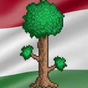 Terraria magyarul's Icon