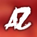 AZ Discord
