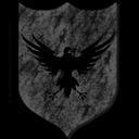 Night's Watch Community