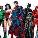 DC: Destinies Collide