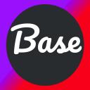 Games Base