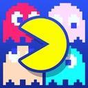 -:Gaming Corner:-