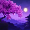 RE; Sakura-fubuki