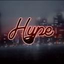 Hypogen Babes