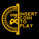 ICTP (Insert Coin To Play)