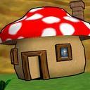 Mario 64 Hacks Discord
