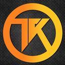 Team Kingz Gaming