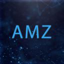 AMZ - Lounge