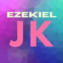 EzekielJK Discord FunLand