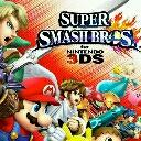 SM4SH 3DS