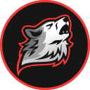 The Wolf Tribe Icon