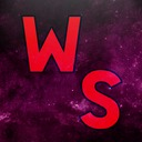 W1nd Kingdom