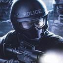SWAT4 CO-OP