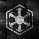 Fallen Navy (move to new server)
