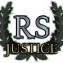 RS JUSTICE