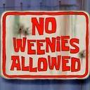 The Weenie Hut