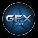 GFxLabz