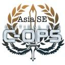 ASIA-SE C-OPS Gamers Community