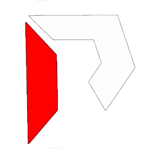 Icon for PlayzzServer