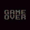 GameOver4Life