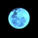 Wolfsbane's Plummet