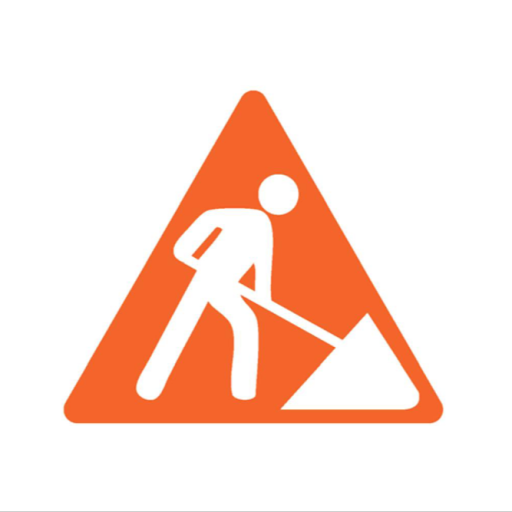 Icon for RÉNOVATION